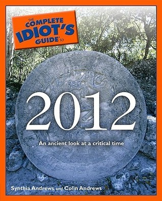 The Complete Idiots guide to 2012