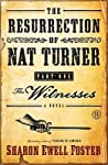 The Resurrection of Nat Turner, Part I: The Witnesses