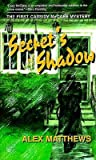 Secret's Shadow (Cassidy McCabe, #1)