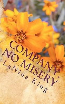Company, No Misery