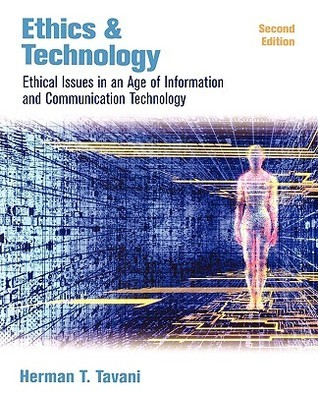 information communication technologies