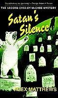 Satan's Silence: The Second Cassidy McCabe Mystery