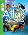 Atlas of Animals