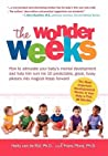 The Wonder Weeks....
