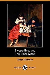 Sleepy-Eye, and The Black Monk