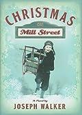 Christmas on Mill Street