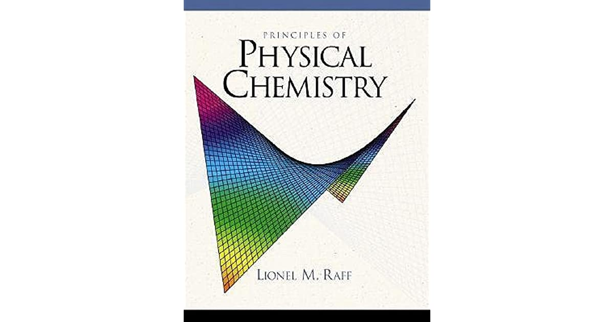 principles of chemistry Chemistry is the scientific discipline involved with compounds composed of atoms, ie elements  modern principles laboratory, institute of biochemistry.