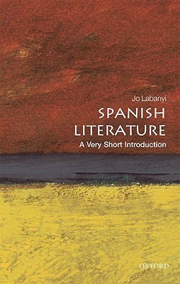 Spanish-Literature-A-Very-Short-Introduction