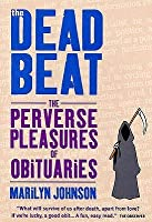 Beat dead lost lucky obituary p.s perverse pleasure soul stiff