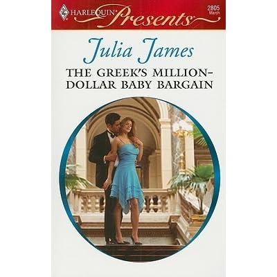 Baby Bargains & Baby 411 Community