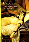 Discoveries: Cleopatra (Discoveries (Abrams))