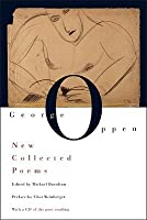 New Collected Poems [With CD]
