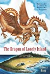 The Dragon of Lonely Island (The Dragon of Lonely Island #1)