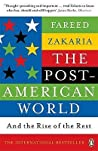 Post-American Wor...
