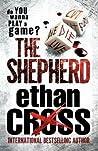 The Shepherd (Shepherd #1)