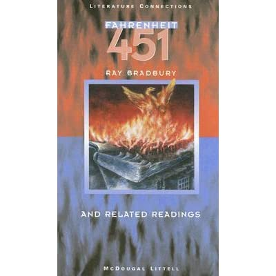 fahrenheit 451 movie and book comparison and I am writing a movie review for f-451 and i just wanna know what's their difference.
