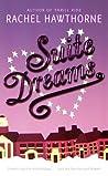 Suite Dreams by Rachel Hawthorne