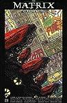 The Matrix Comics, Vol. 1
