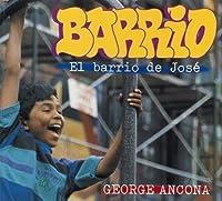 Barrio (Spanish-language): El barrio de José