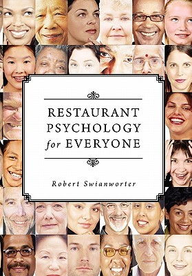 Restaurant Psychology for Everyone