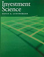 investment science solutions manual by david g luenberger rh goodreads com Science Mixtures and Solutions Solutions From Science Solar Generator