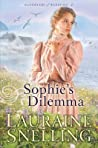 Sophie's Dilemma (Daughters of Blessing, #2)