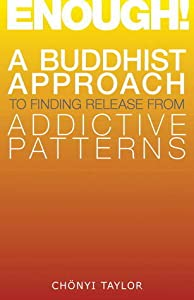 Enough!: A Buddhist Approach to Finding Release from Addictive Patterns