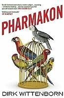 Pharmakon. Dirk Wittenborn