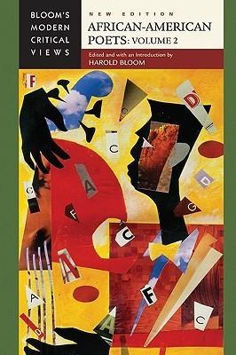 African-American Poets, Vol 2