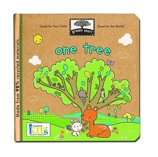 One Tree (Green Start)