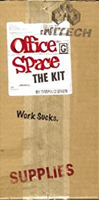 The Office Space Kit