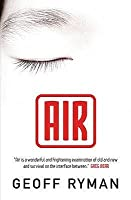 Air: Or, Have Not Have