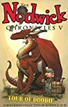 The Nodwick Chronicles V: Tour of Doodie (The Nodwick Chronicles, #5)