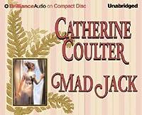 Mad Jack (Brides, #4)