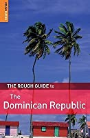 The Rough Guide to the Dominican Republic 4