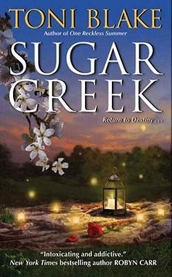 Sugar Creek Destiny 2 By Toni Blake