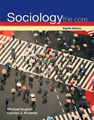 Sociology-The-Core