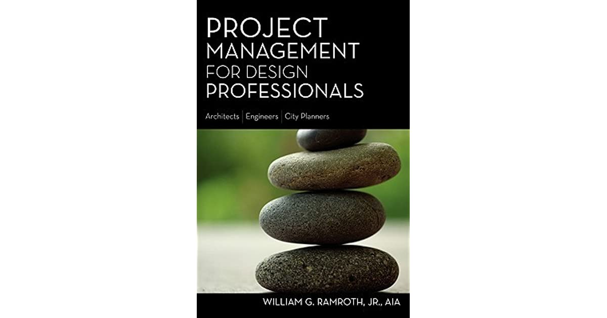 project management for Projects can quickly take on a life of their own, spiraling out of budget and taking far more time than planned project management software can help—but it adds an extra item to your already-stra.
