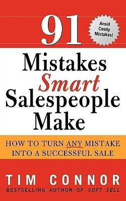 91-Mistakes-Smart-Salespeople-Make-How-to-Turn-Any-Mistake-into-a-Successful-Sale