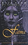 Fatma: A Novel of Arabia