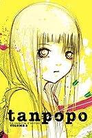 Camilla D'Errico's Tanpopo Volume 2