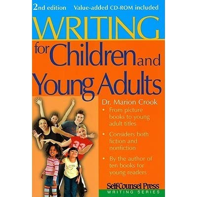 writing for young adults Writingcom's young adult genre, including young adult writing, young adult stories, young adult poetry, young adult authors, young adult poems, and young adult young adult.