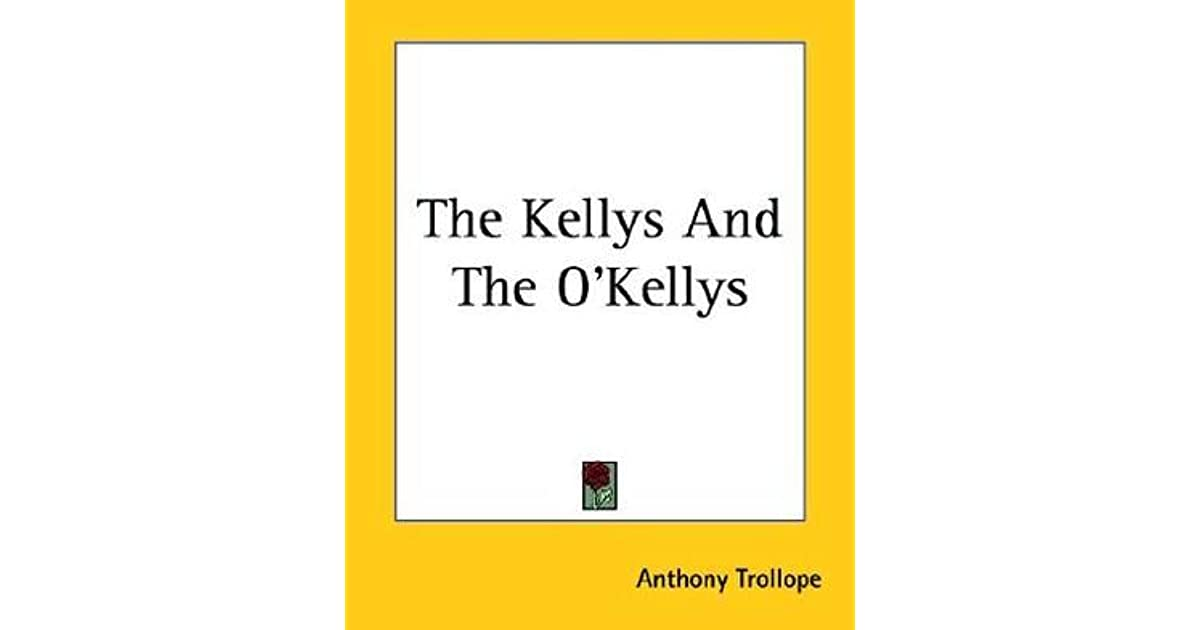 Recent Forum Posts on The Kellys and the O'Kellys