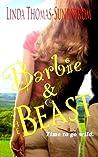 Barbie & the Beast