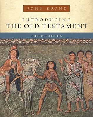 3rd book of old testament