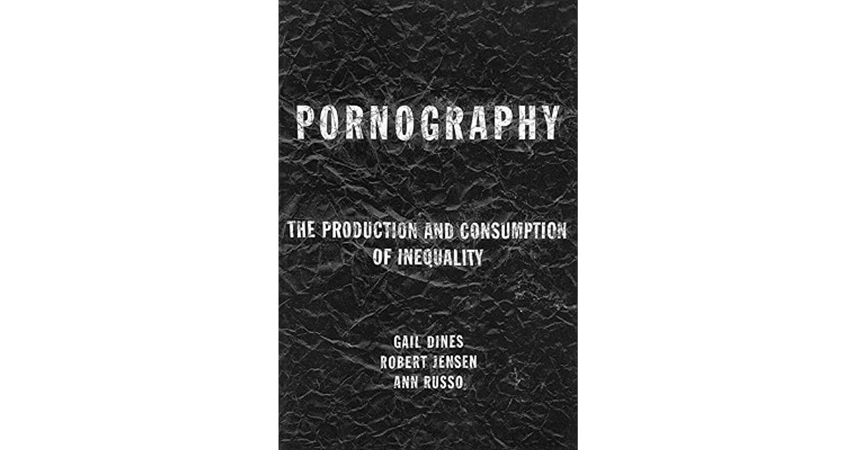 """overview of the issue of pornography essay The ethics of pornography (part andrew altman's """"pro""""-pornography essay let the argument distract us from more pressing issues."""