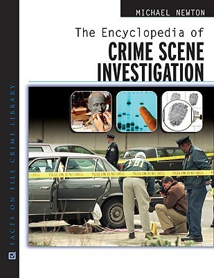 The-Encyclopedia-of-Crime-Scene-Investigation