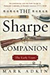 The Sharpe Compan...