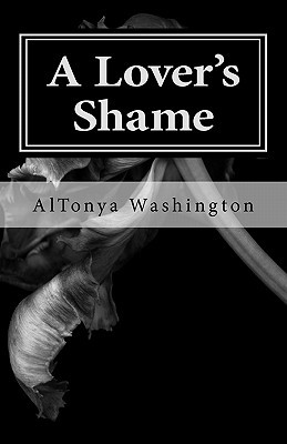 A Lovers Shame Ramsey/Tesano I (The Ramsey Series Book 12)