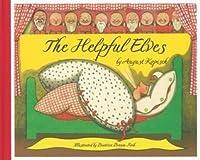 The Helpful Elves